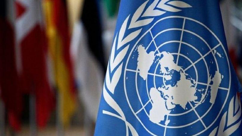 ONU a investit peste 27 de milioane de dolari în R. Moldova în 2020