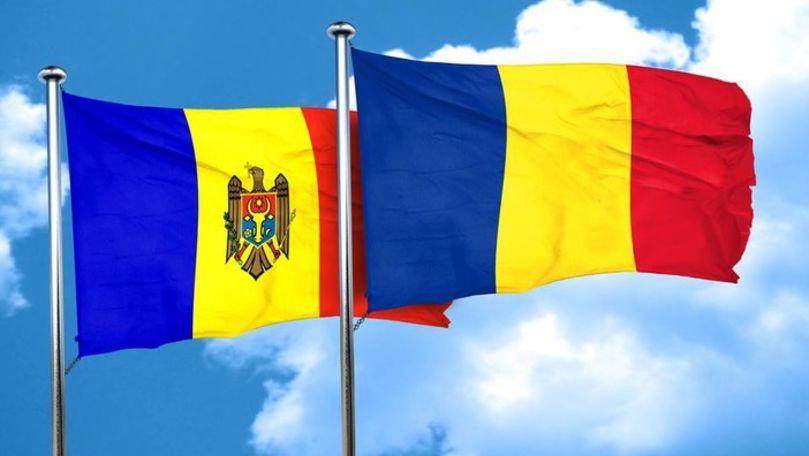 Ministru român: România are responsabilitatea de a sprijini R. Moldova