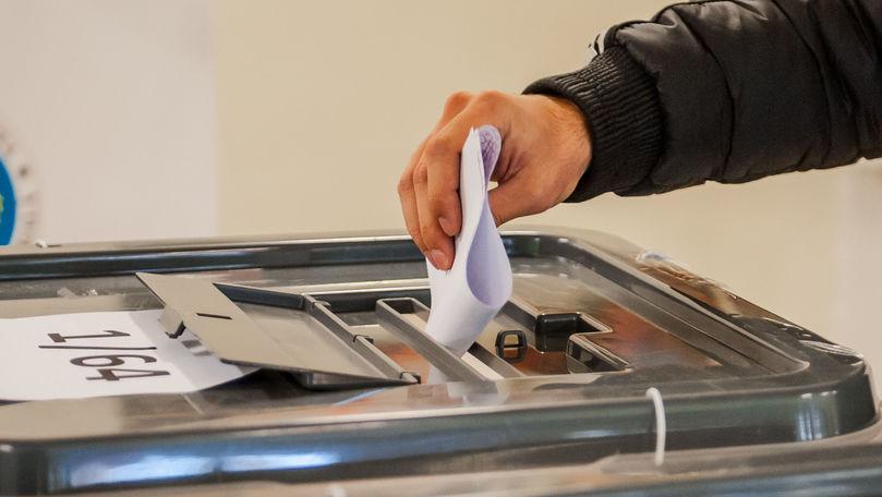 Preferințele electorale cu 3 luni înainte de prezidențiale, expuse de experți