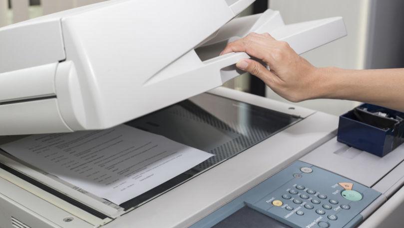 Veste bună pentru români: Fără fotocopii pentru serviciile consulare