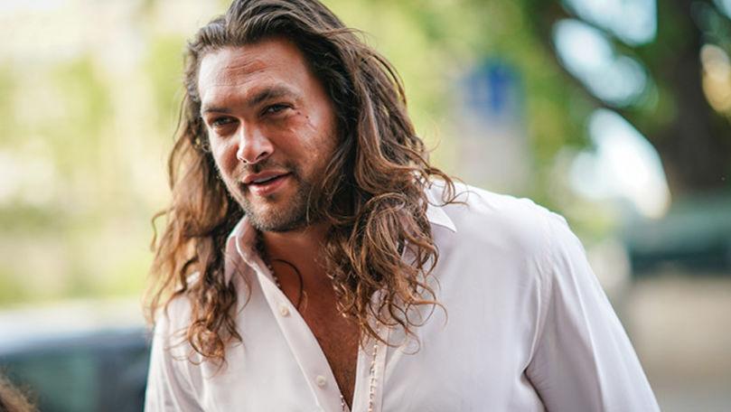 Un actor din serialul Game of Thrones, călcat de un buldozer
