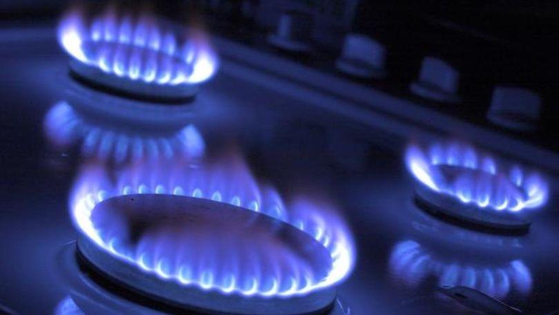 Criza gazelor naturale: Cine face jocurile pe piaţa gazelor din Moldova
