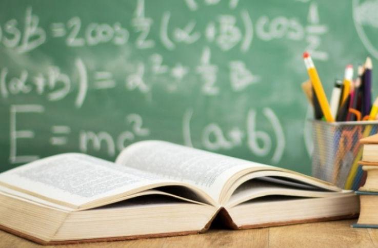 Un miliard de elevi, afectați de pandemie