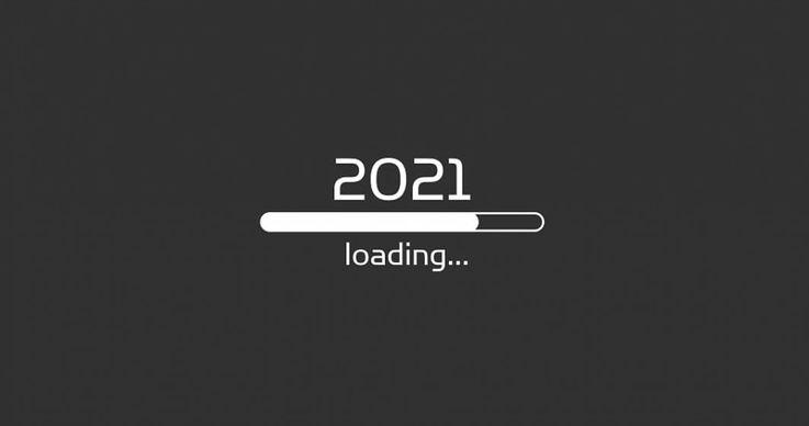 2021 prin ochii angajatorilor. La ce să ne așteptăm