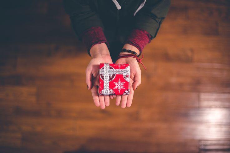 8 способов креативной мотивации от Яндекс и других