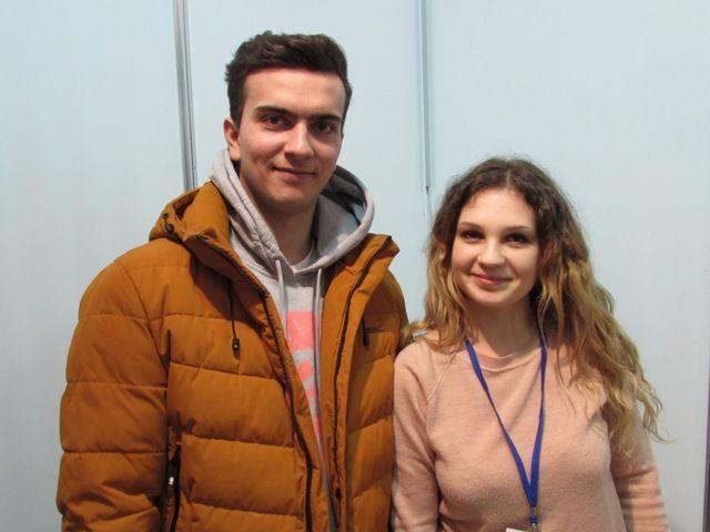 Семья из Дрокии открыла бизнес по производству высококачественных сыров