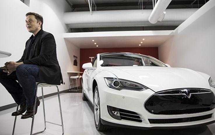 Бывшие сотрудники Tesla рады тому, что их уволили из компании
