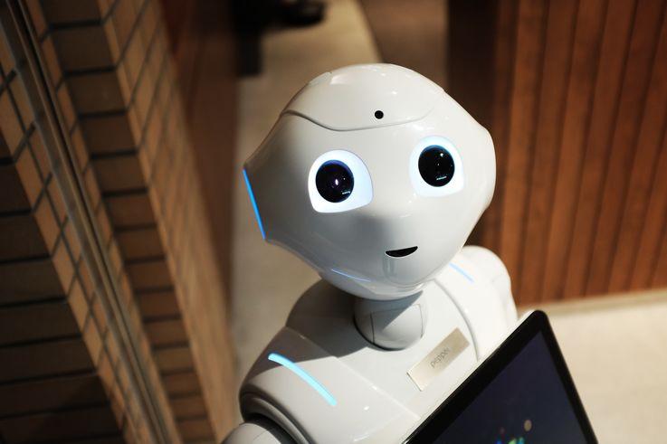 ИИ отнимет рабочие места, но создаст новые