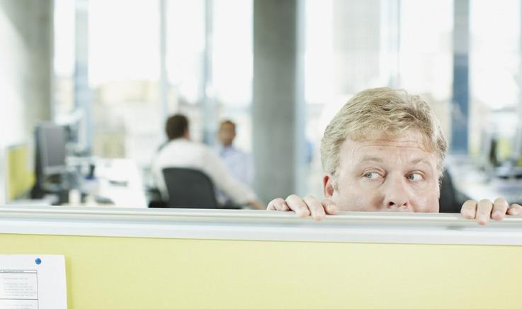 Чек-лист: 7 вещей, которые надо сделать перед собеседованием