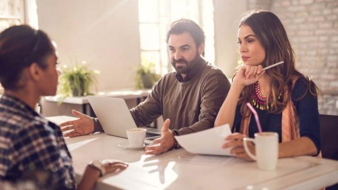 Стоит ли нанимать работников без опыта?