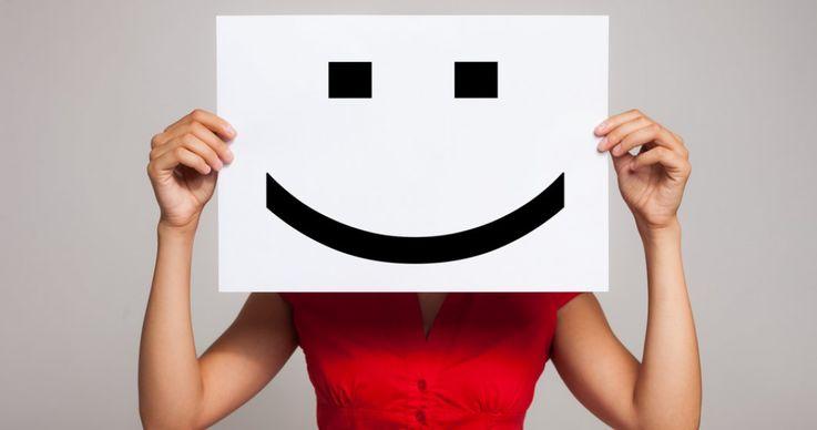 5 moduri simple prin care iti faci munca mai usoara