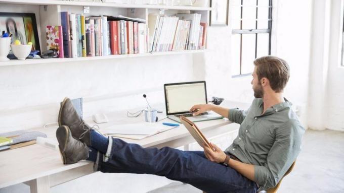 Как правильно переводить своих сотрудников на удаленную работу