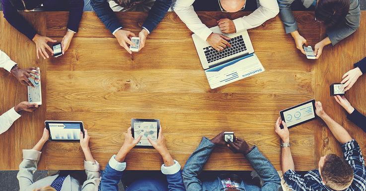 Топ самых распространённых ошибок бизнеса в общении с клиентом