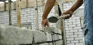 Госинспекция труда призывает усилить работу с нелегальной занятостью