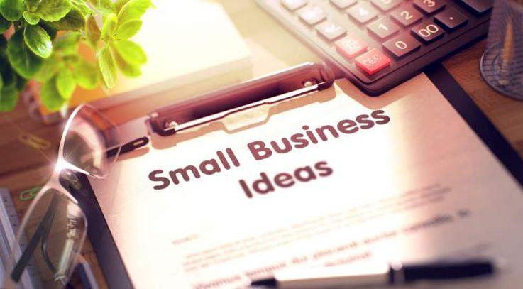 ce afacere se poate face pentru a face bani
