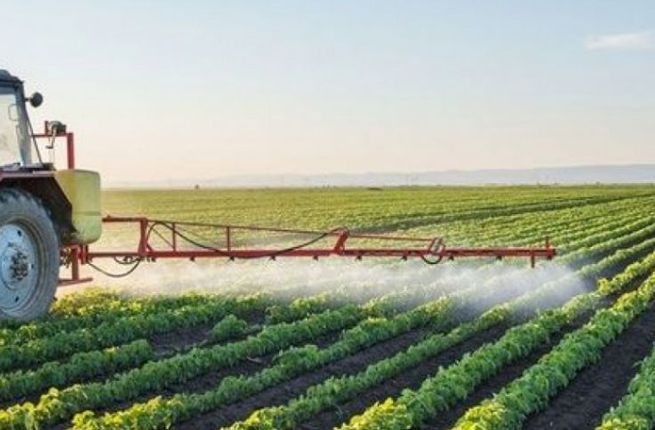 Сельхозпроизводителям предложена сниженная цена на топливо