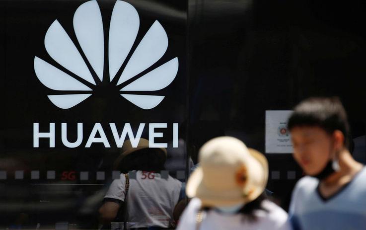 Huawei благодаря коронавирусу стал мировым лидером продаж смартфонов