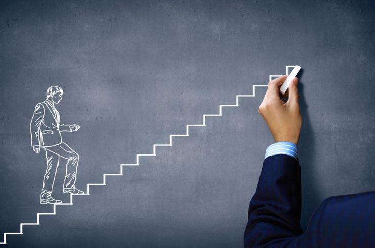 Как добиться успеха и разбогатеть, если у вас практически ничего нет