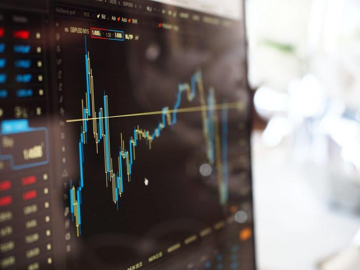 Фондовая биржа Молдовы отмечает 24-летнюю годовщину начала работы