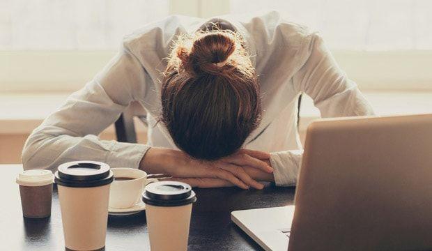 Ошибки, которые недопустимы в первые минуты рабочего дня
