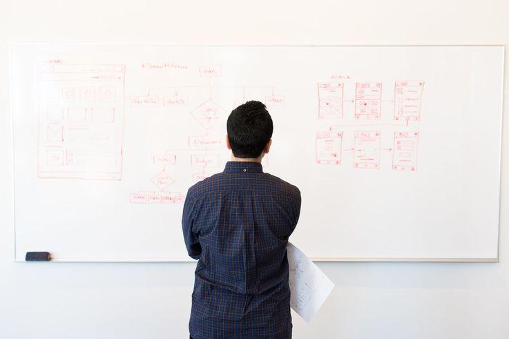Готовимся кардинально поменять профессию: о чем важно помнить