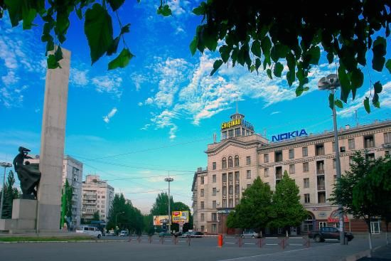 Налоги, применяемые в Кишиневе, увеличатся со следующего года