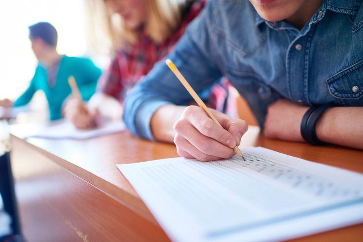 maryland bar exam essay subjects