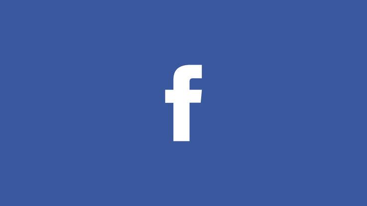 В Facebook провели крупнейшие кадровые перестановки