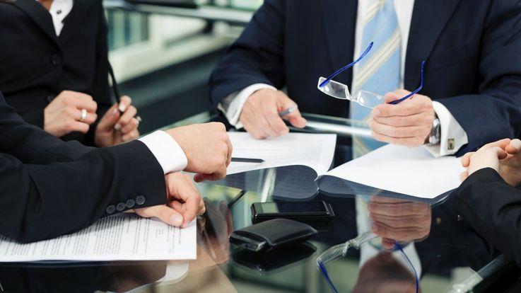 Молдавские бизнесмены предложили властям ряд антикризисных мер