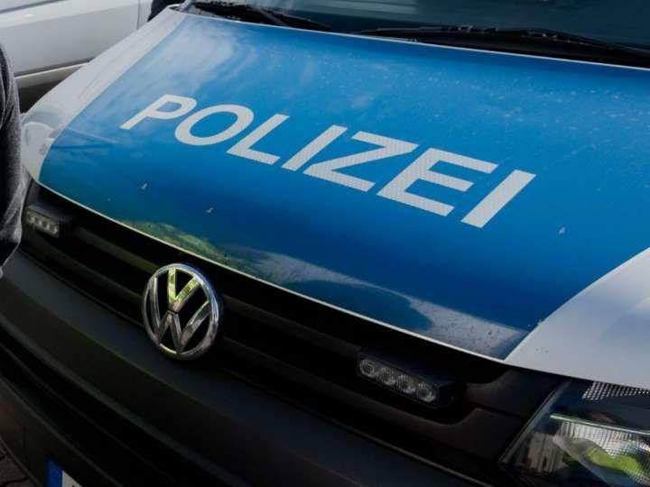 Эхо Дизельгейта: Volkswagen в Польше оштрафован на рекордные $31 млн