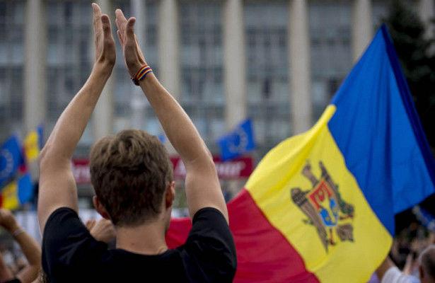 Жители Молдовы обладают имуществом стоимостью 40 млрд долларов