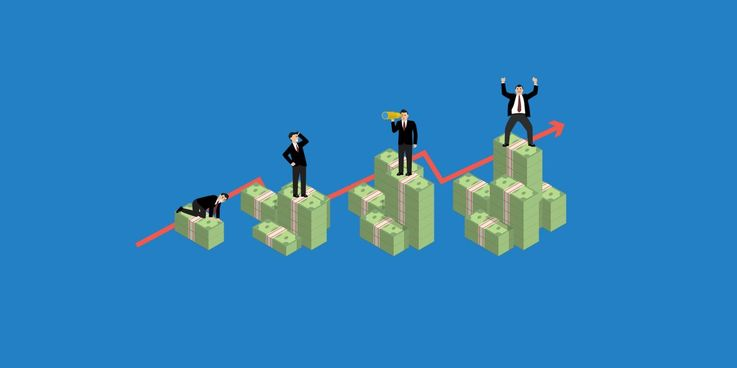Как убедить начальника повысить вам зарплату