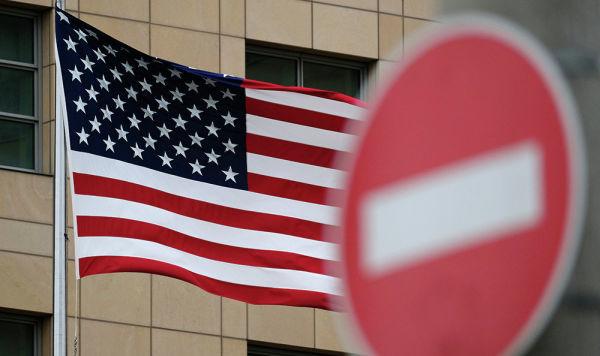 Пандемия обвалила фактическую ценность паспорта США