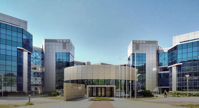Инновационный парк исследований будет создан в Бельцах