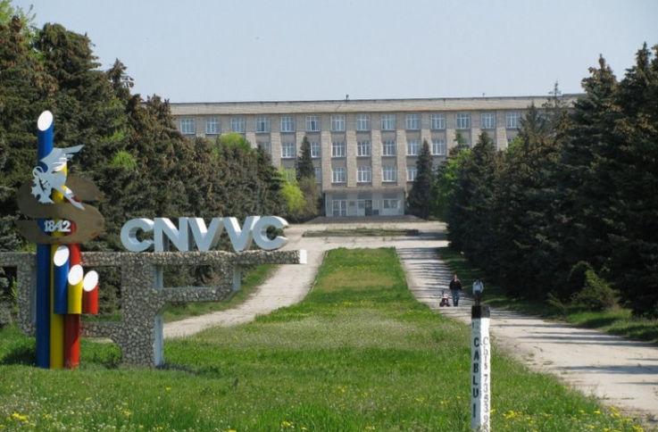Новые специальности в профессиональных учебных заведениях Молдовы