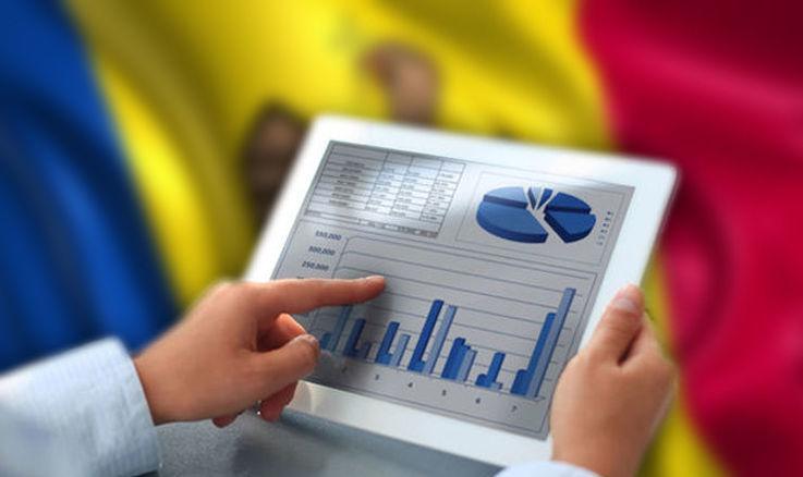 Определены цели, на которые будут потрачены средства с внешних кредитов