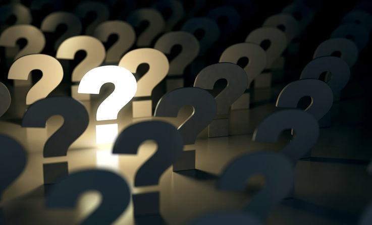 3 вопроса, которые нужно задать себе, если вы не можете найти работу