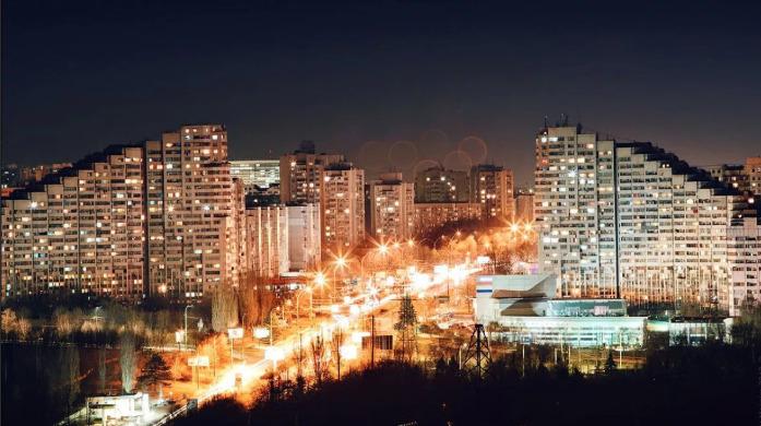 В Молдове увеличилось количество сверхбогатых людей