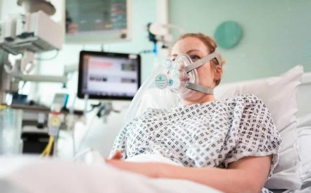 Лечение в интенсивной терапии пациента с COVID-19 стоит 5300 леев в день