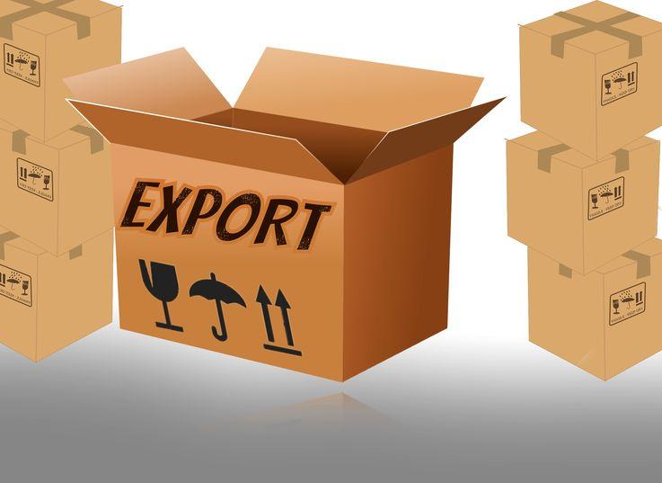 Экспорт в ЕС молдавской экологической продукции будет упрощен