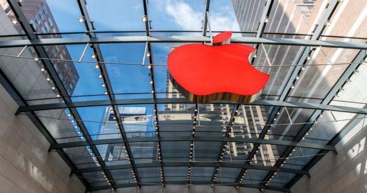 Google și Apple caută noi modalități de a atrage angajați fără studii