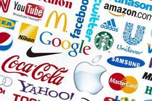 Какие торговые марки находятся под защитой молдавской таможни