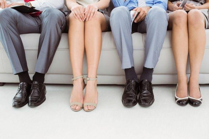 Крупный работодатель поделился секретами, как составить резюме и пройти собеседование