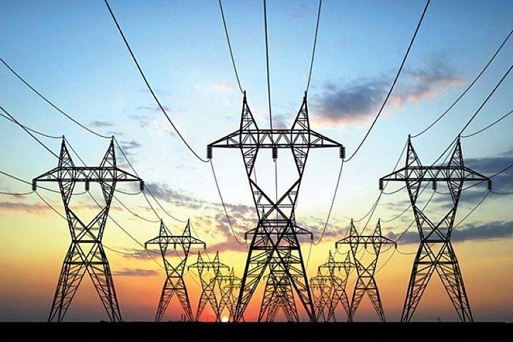 Тариф на электроэнергию может быть увеличен на 8,6% и на 22,46%