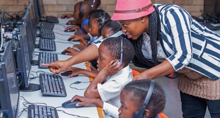 Microsoft бесплатно обучит цифровым навыкам 25 млн. человек