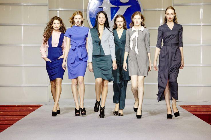 В Молдове проходит конкурс для предпринимателей индустрии моды