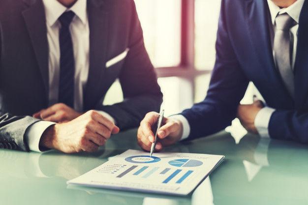 Эдвайзеры – кто они? Как они могут помочь вашему бизнесу или стартапу
