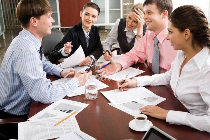 9 советов, которые помогут получить постоянную работу
