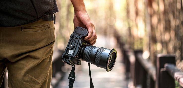 Денежные компенсации за использование чужих фотоснимков в Молдове