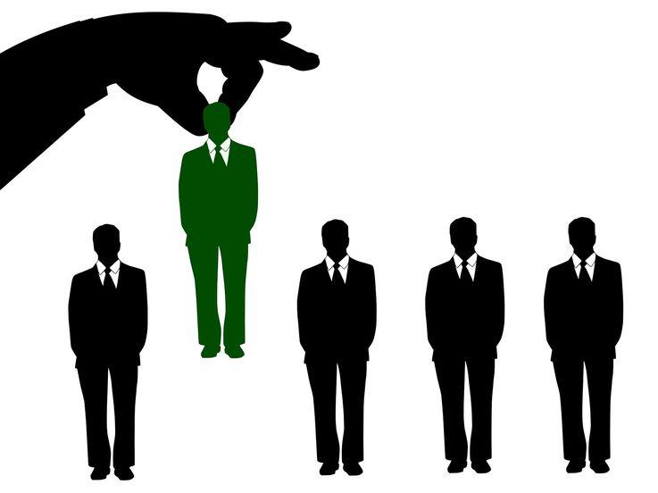 Простой и дешевый способ улучшить процесс поиска новых сотрудников